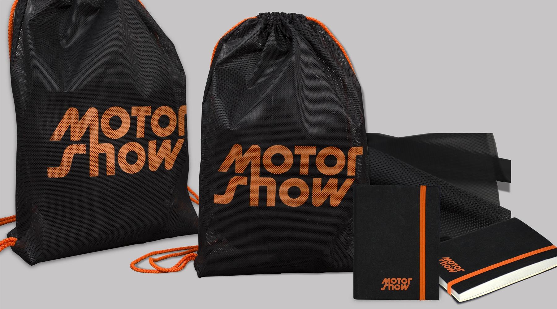 SLIDER-MOTORSHOW_2