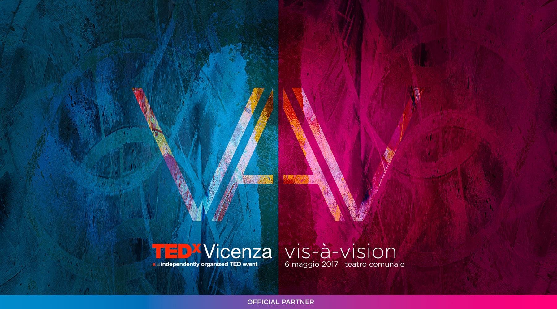 TEDx2017