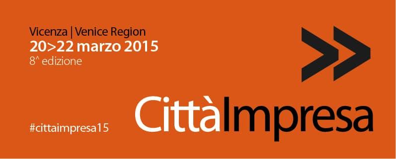logo_festivalcittaimpresa.jpg