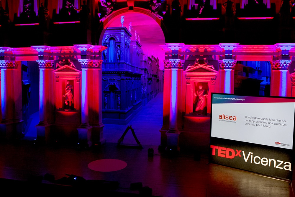 TEDx_TEATRO-OLIMPICOW.jpg