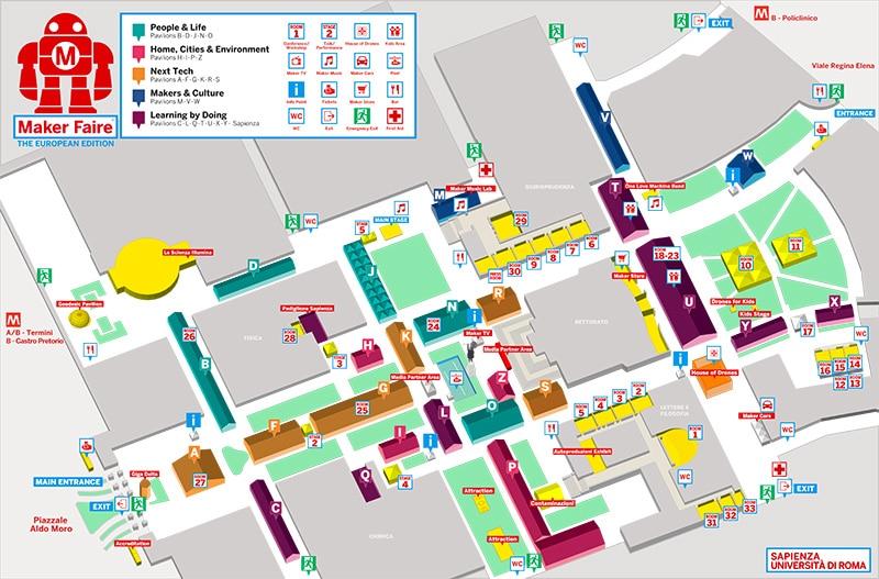 Map_MFR_2015WEB