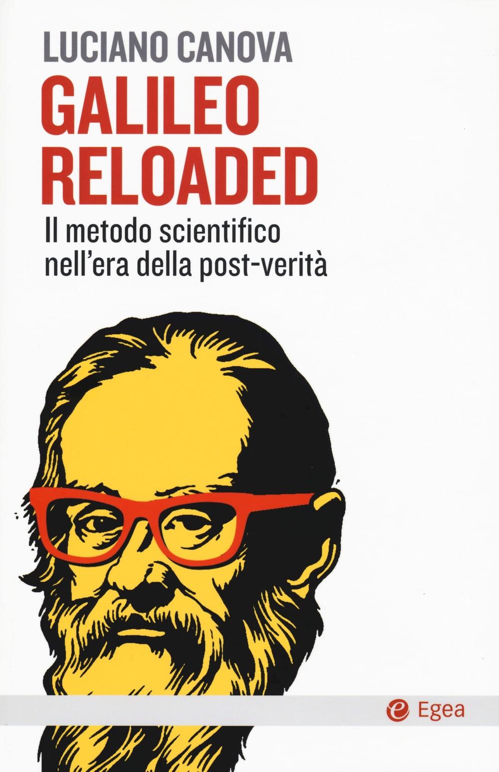 9788823836341_0_0_0_75GALILEO-RELOADED-COPERTINA-LIBRO.jpg